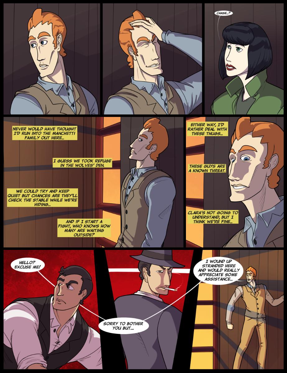Pt. 1 Ch. 5 - Page 4
