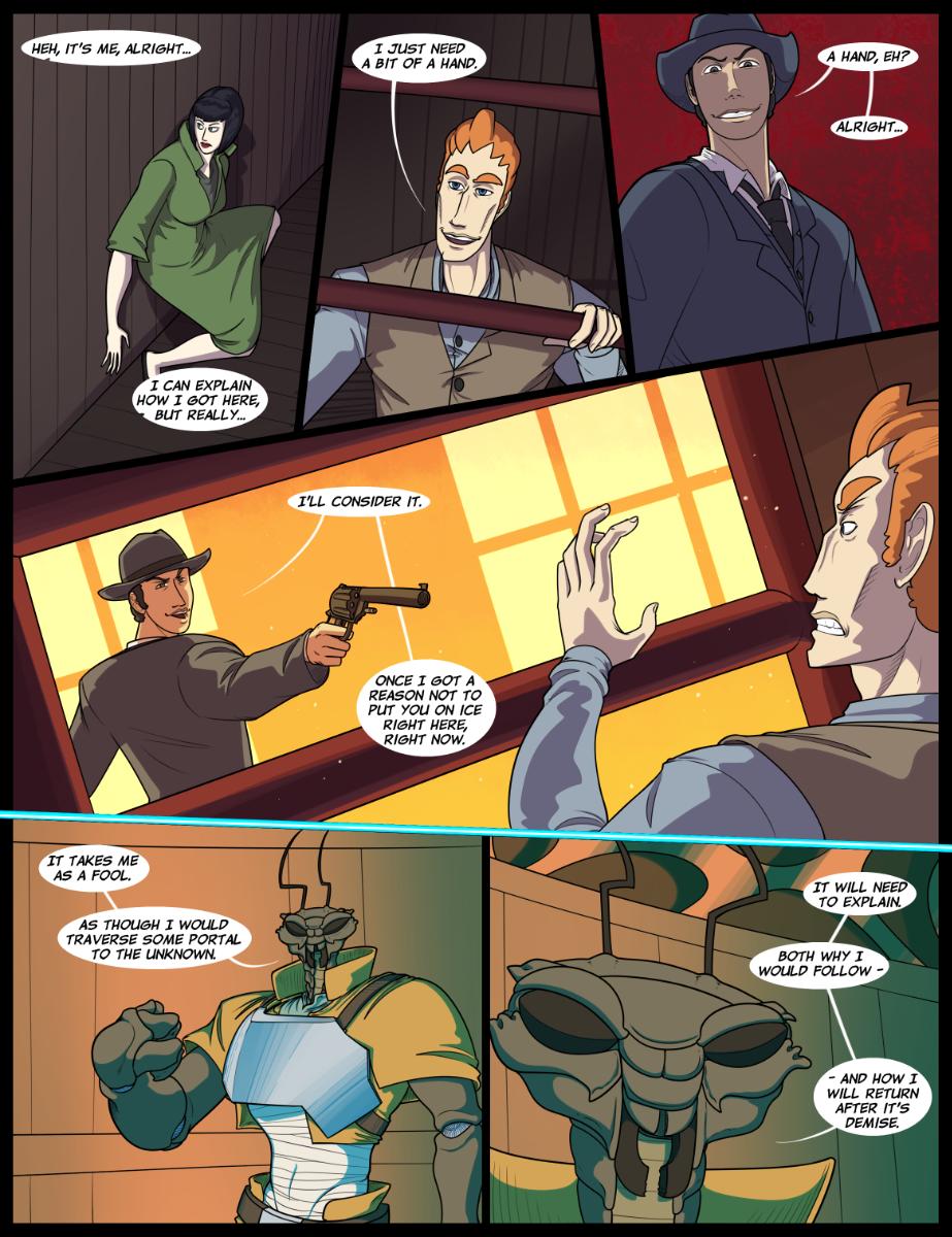Pt. 1 Ch. 5 - Page 7