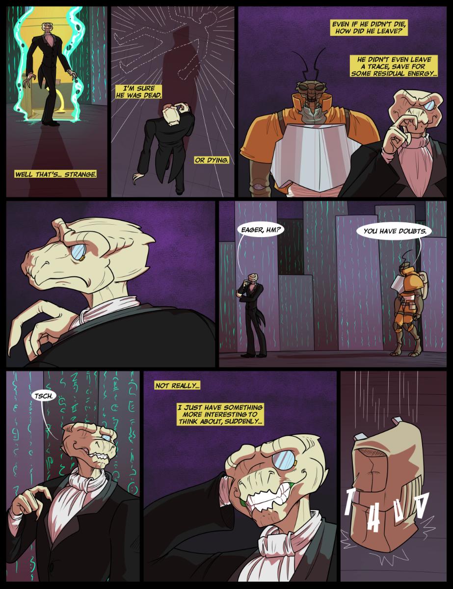 pt. 1 ch. 5 - page 11