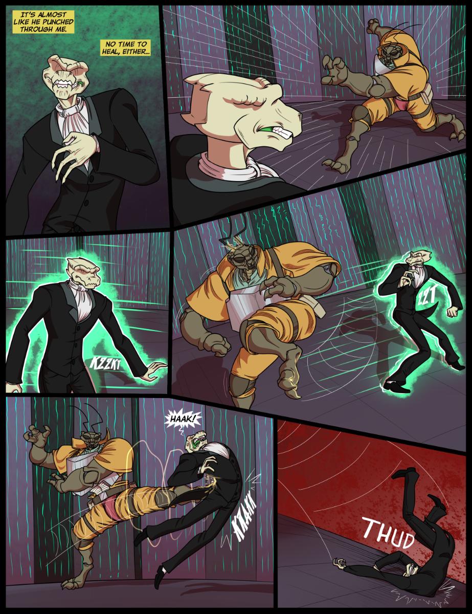 Pt. 1 Ch. 5 - Page 15