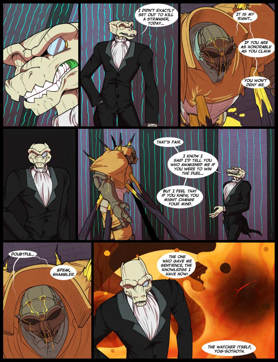 Pt. 1 Ch. 6 - Page 10