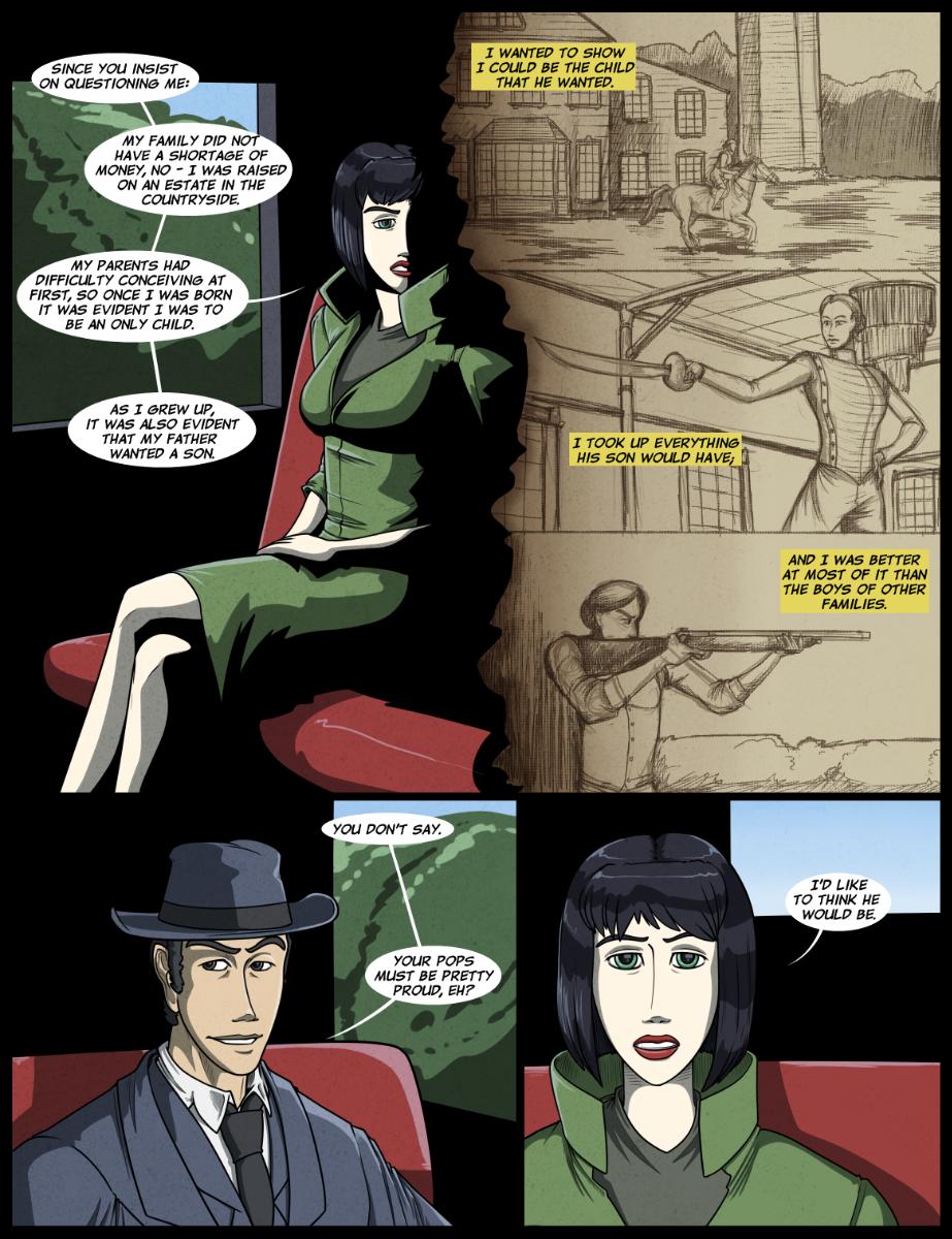 Pt. 1 Ch. 6 - Page 16
