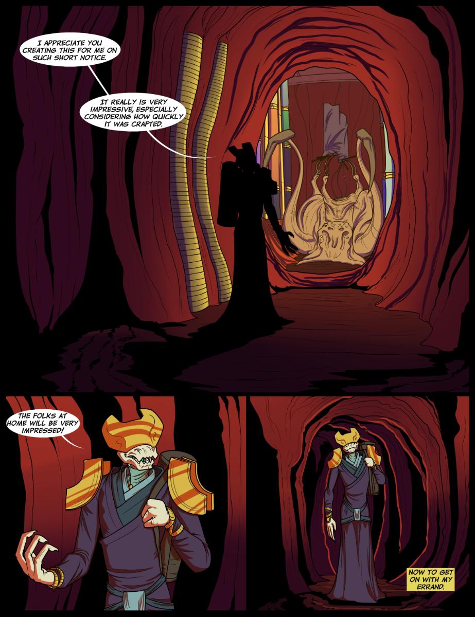 Pt. 1 Ch. 6 - Page 19