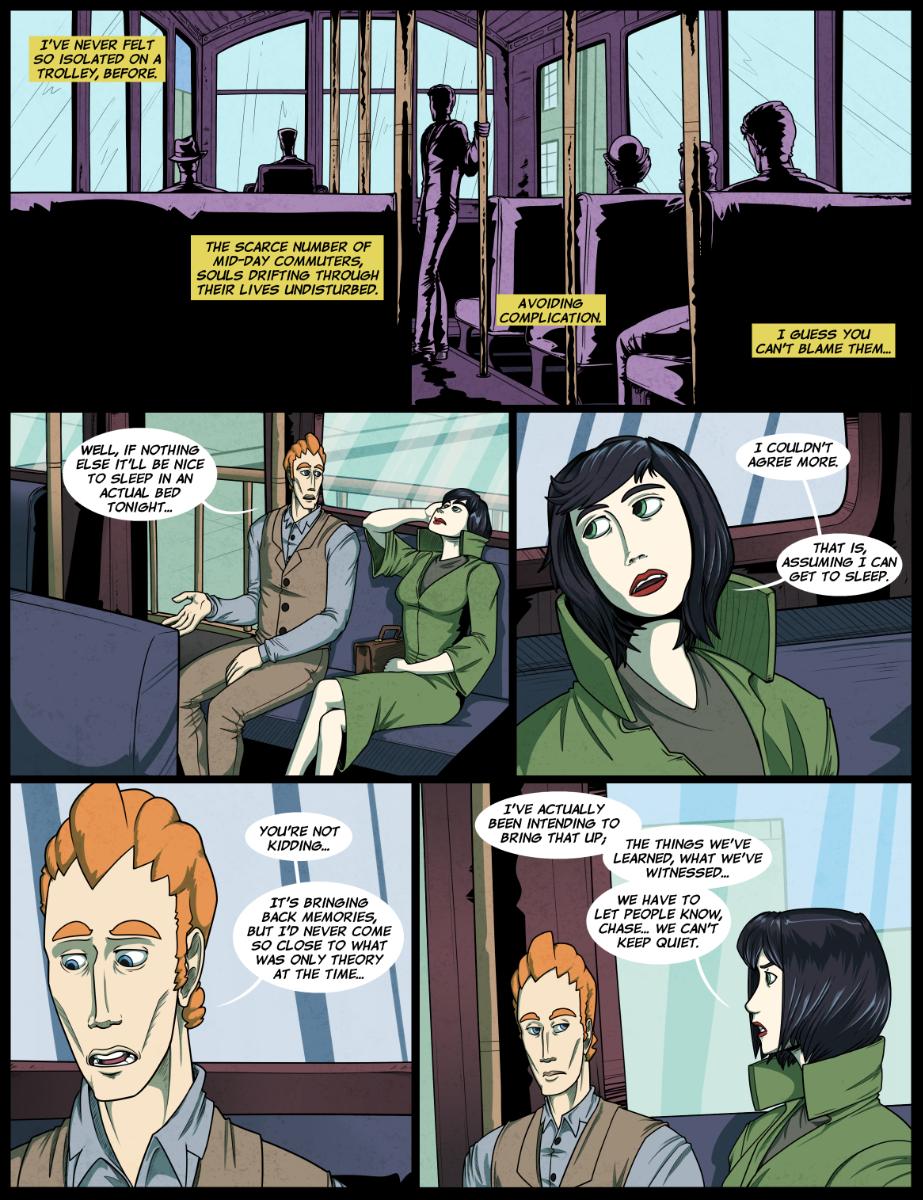 Pt. 1 Ch. 7 - Page 4