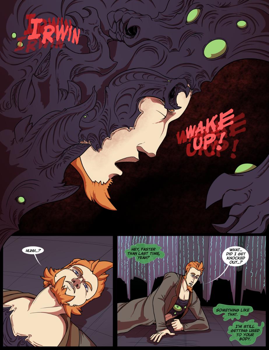 Pt. 1 Ch. 7 - Page 1