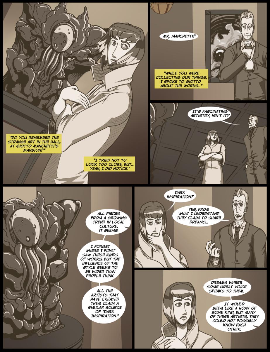 Pt. 1 Ch. 7 - Page 7