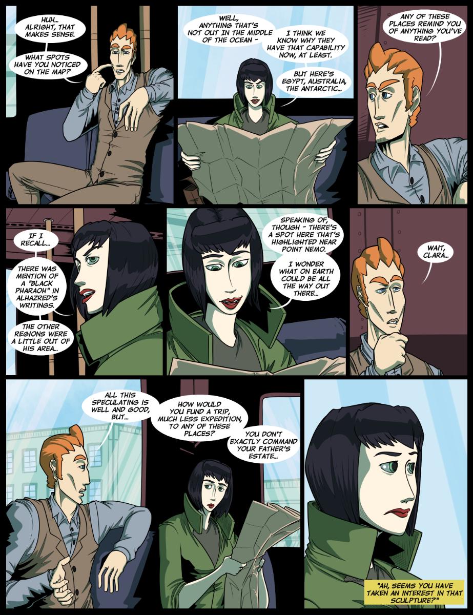 Pt. 1 Ch. 7 - Page 6