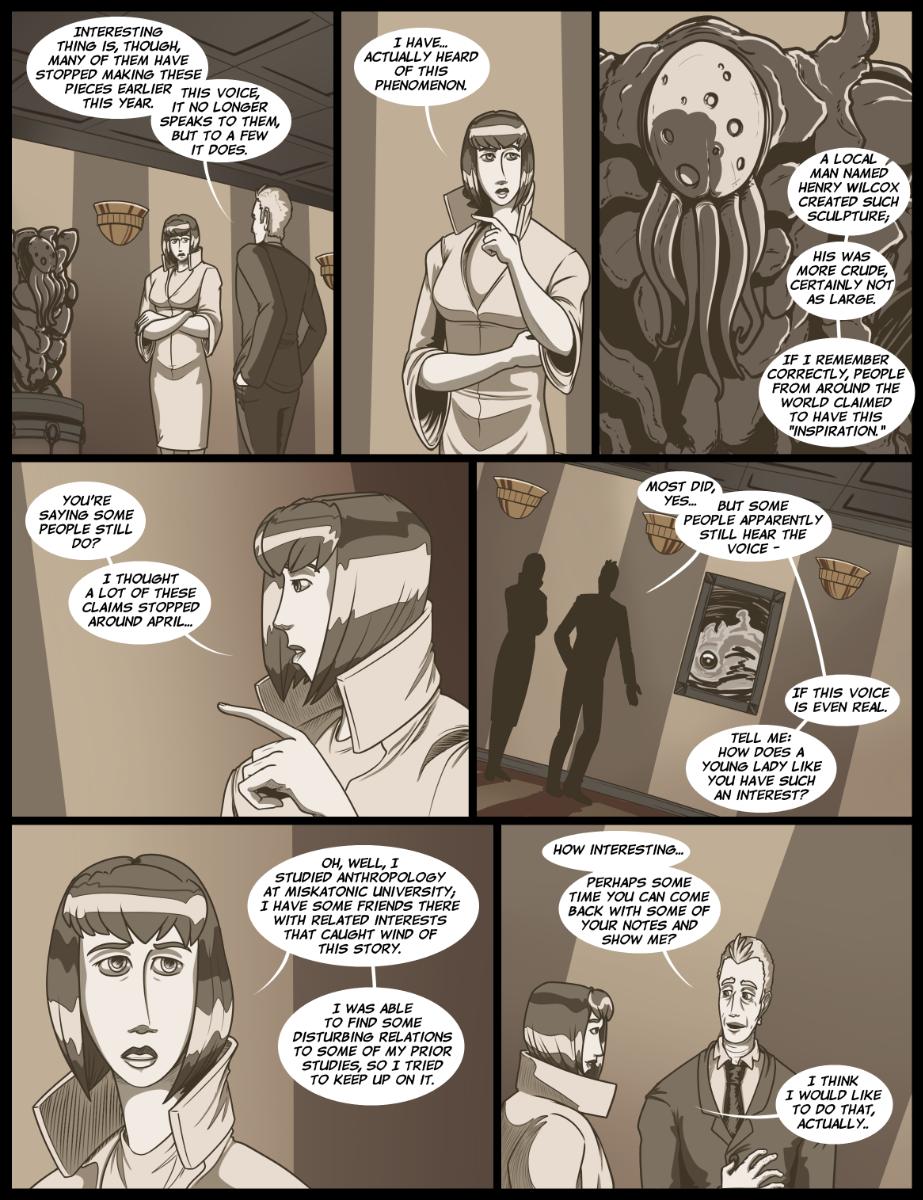 Pt. 1 Ch. 7 - Page 8