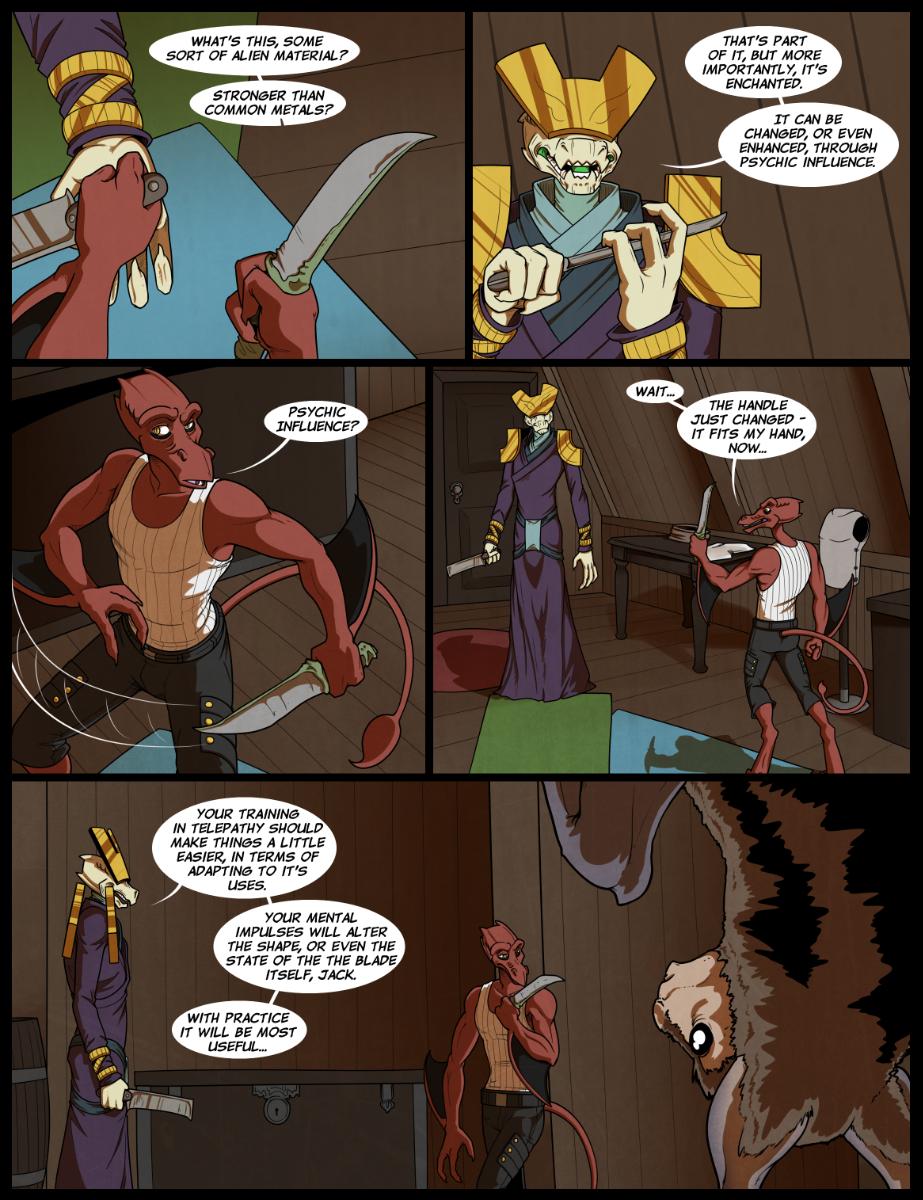 Pt. 1 Ch. 7 - Page 13