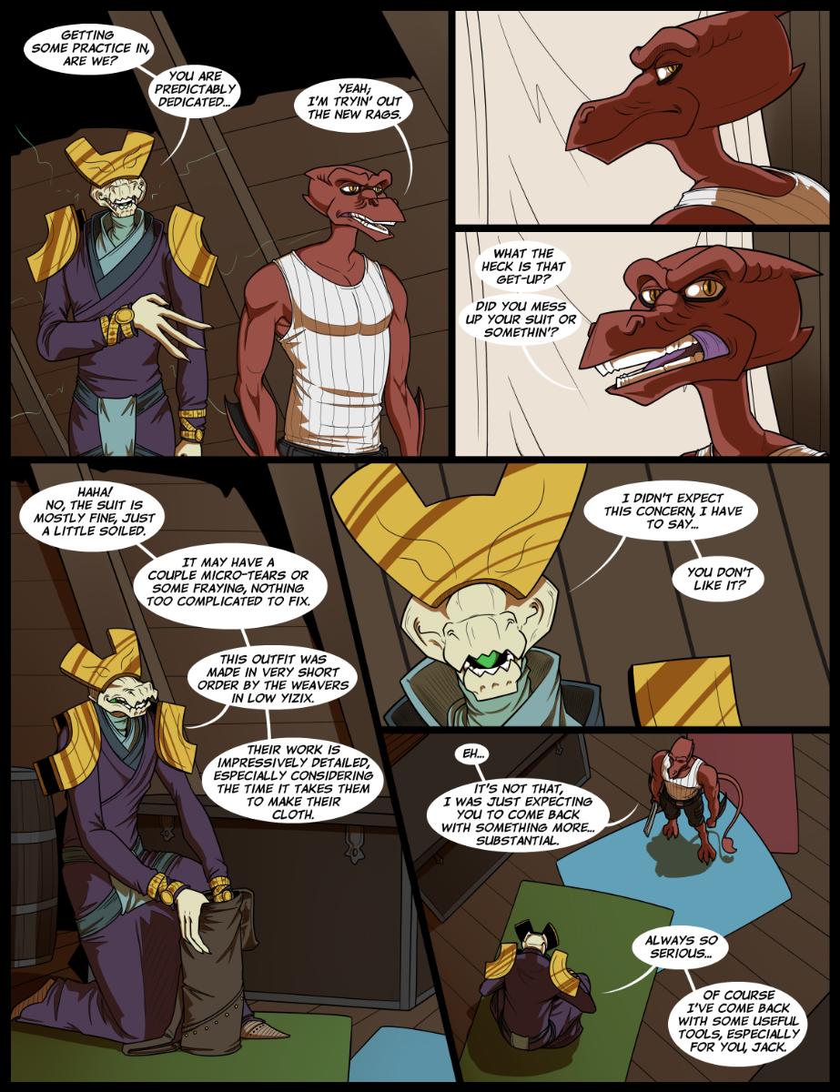 Pt. 1 Ch. 7 - Page 11