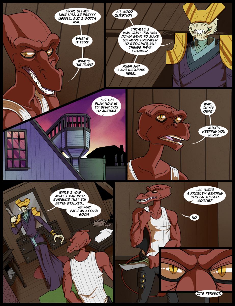 Pt. 1 Ch. 7 - Page 14