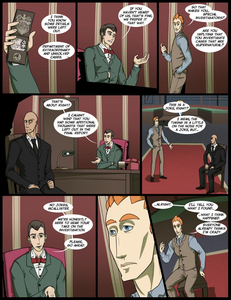 Pt. 1 Ch. 7 - Page 17