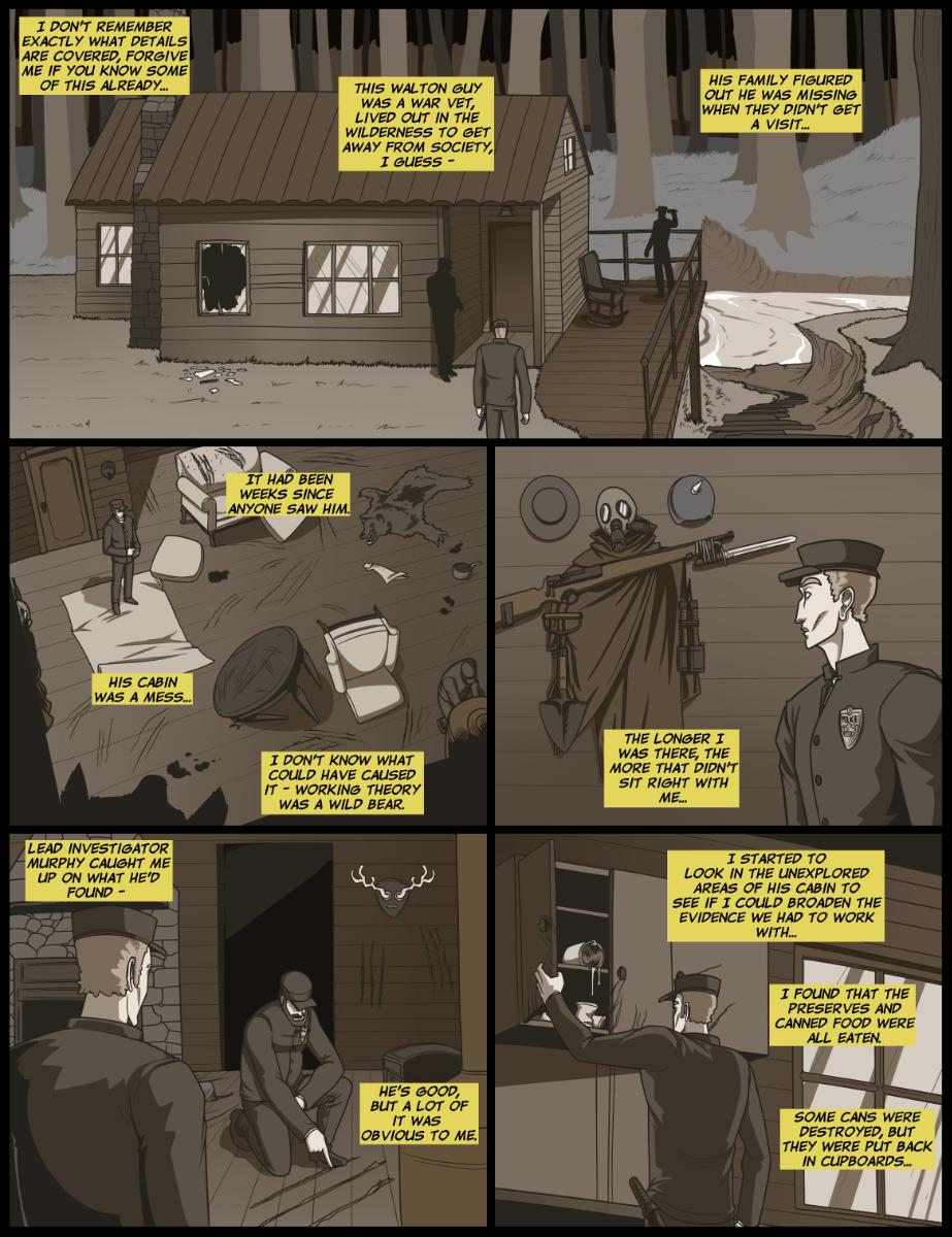 Pt. 1 Ch. 7 - Page 18