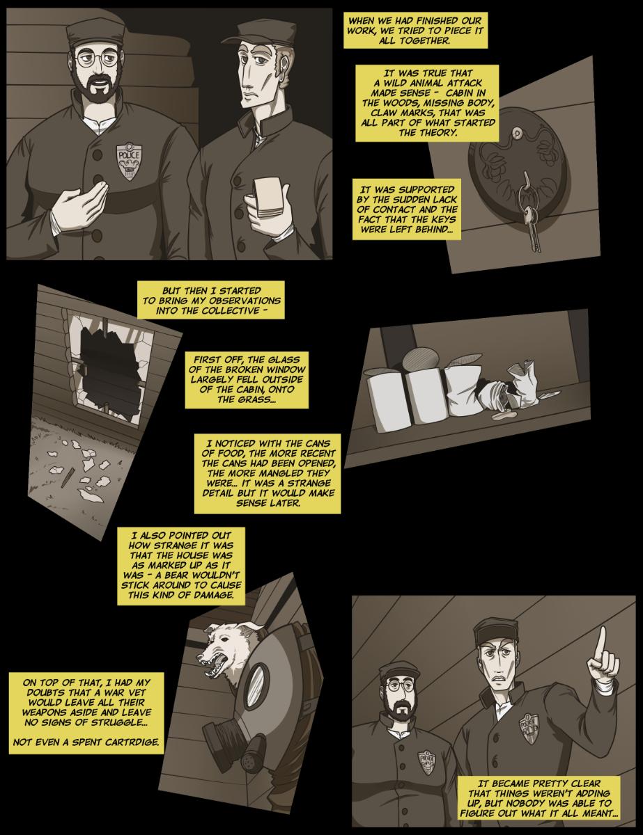 Pt. 1 Ch. 7 - Page 19