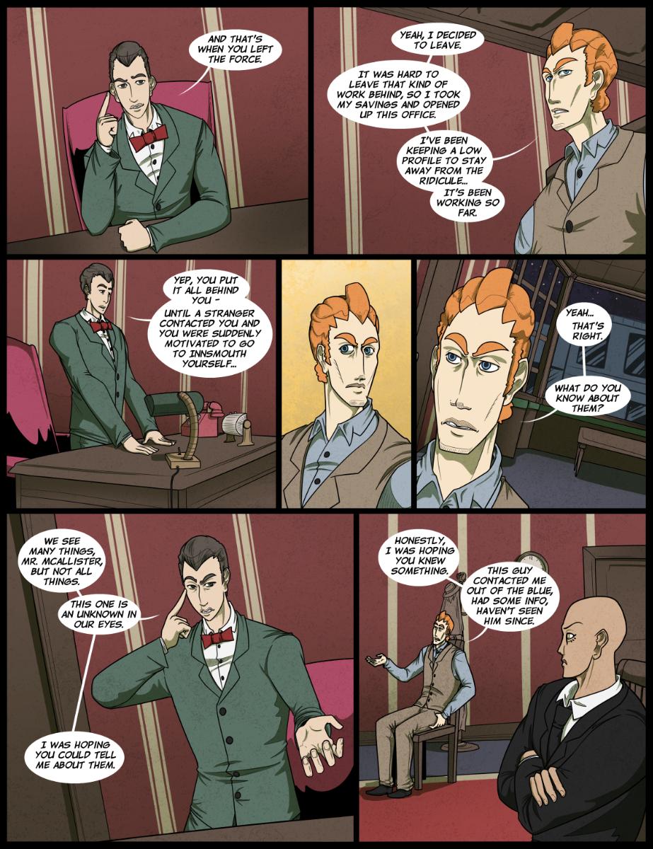 Pt. 1 Ch. 7 - Page 23