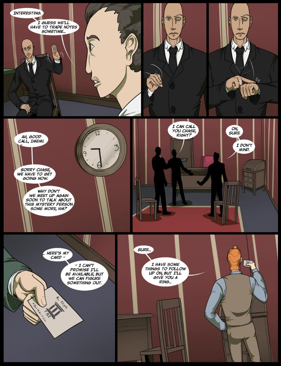 Pt. 1 Ch. 7 - Page 24