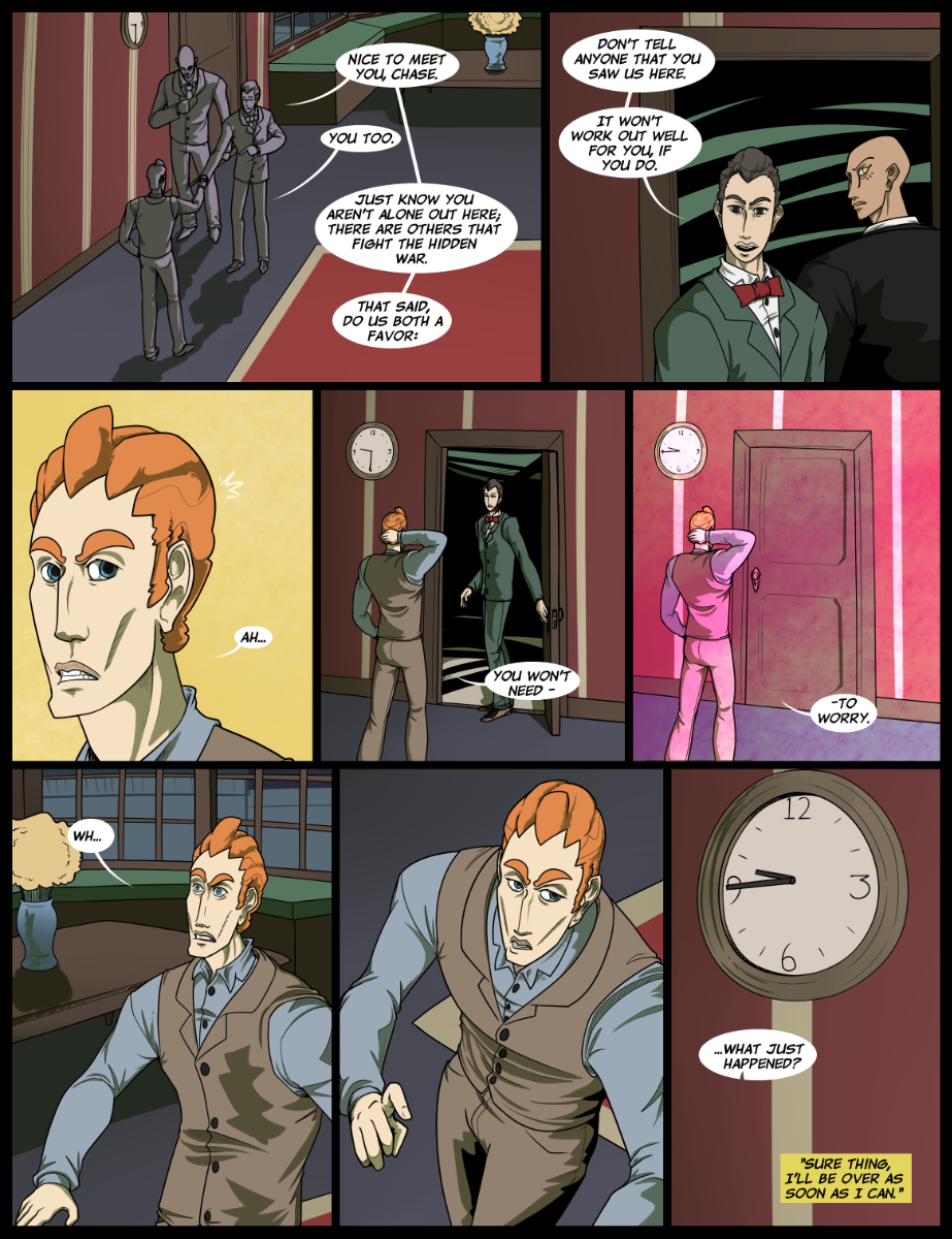 Pt. 1 Ch. 7 - Page 25