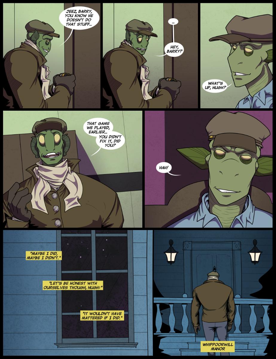Pt. 1 Ch. 7 - Page 27
