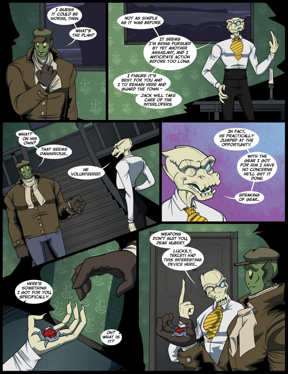 Pt. 1 Ch. 7 - Page 30