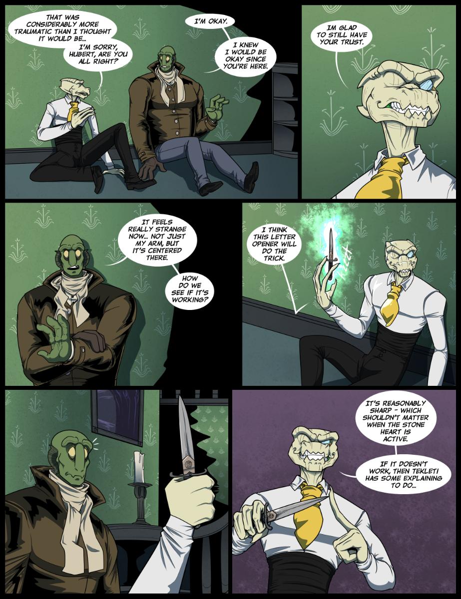 Pt. 1 Ch. 7 - Page 33