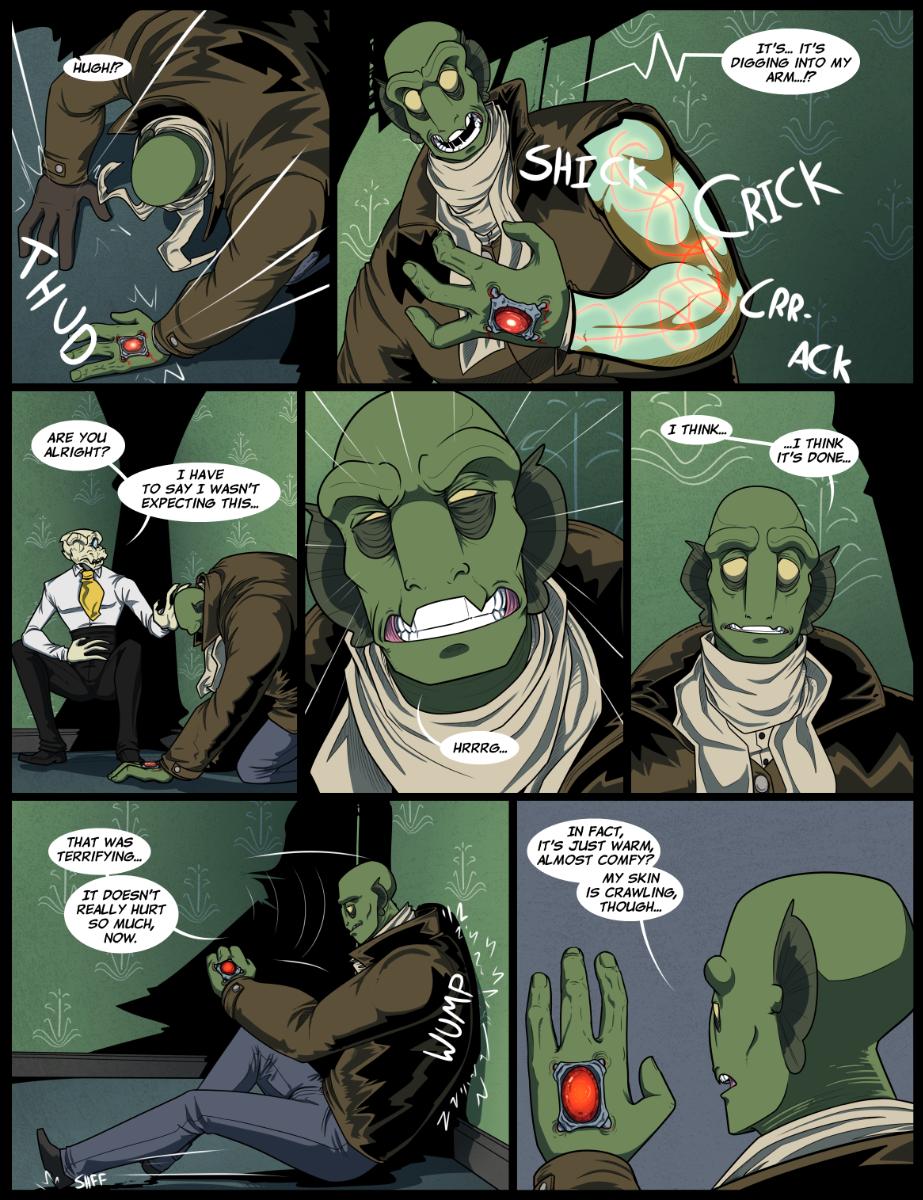 Pt. 1 Ch. 7 - Page 32