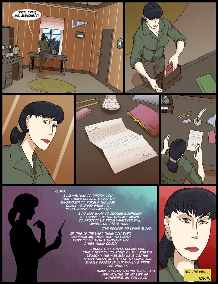 Pt. 1 Ch. 8 - Page 5