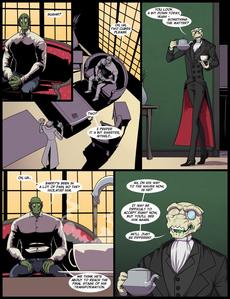 Pt. 1 Ch. 8 - Page 11