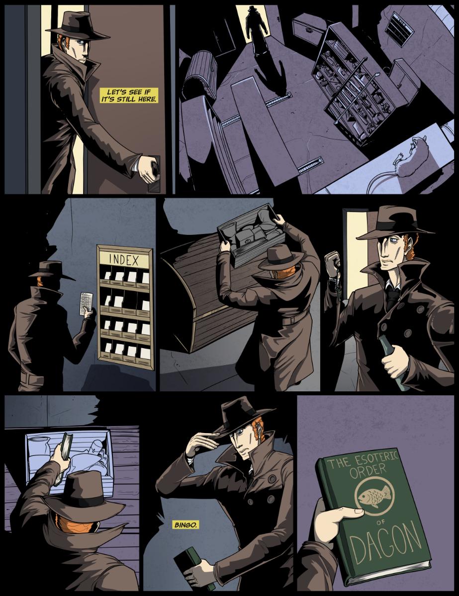 Pt. 1 Ch. 8 - Page 10