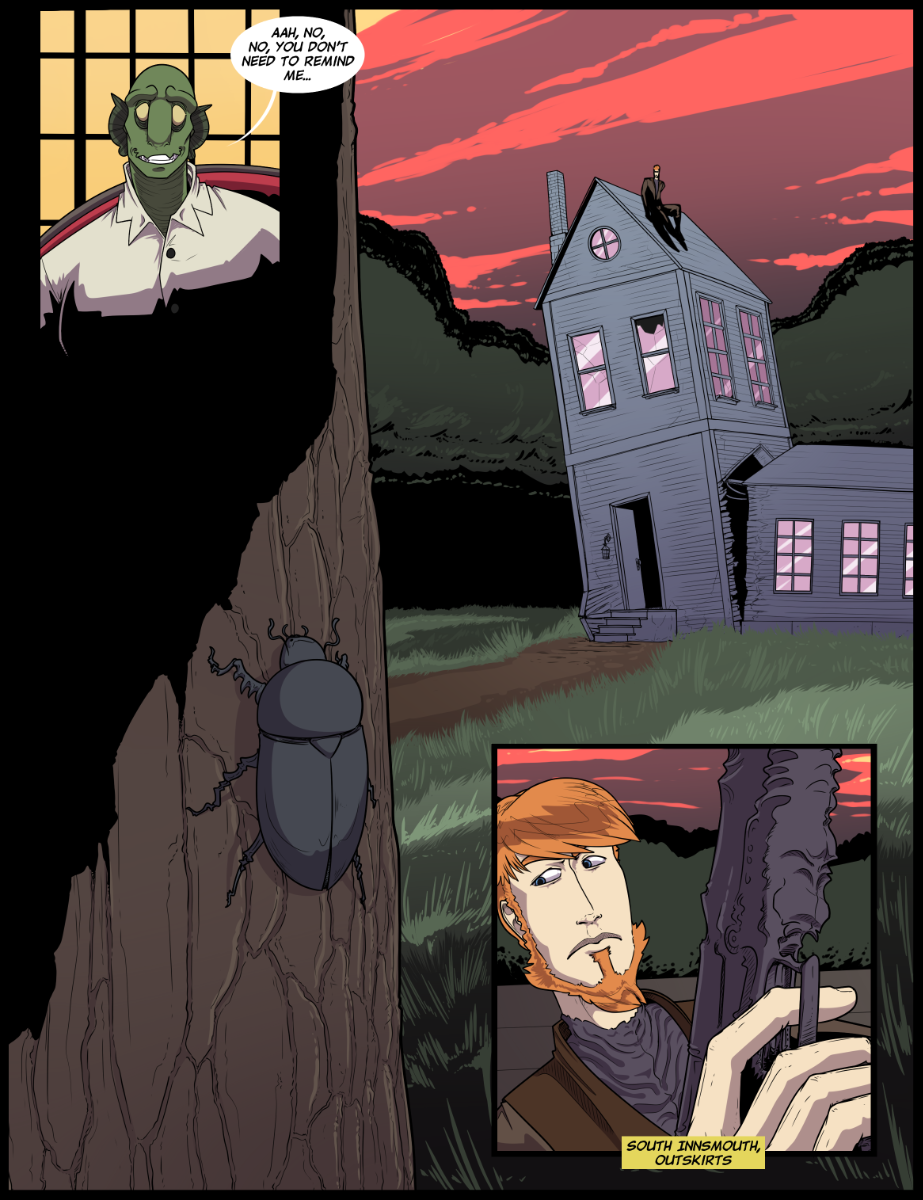 Pt. 1 Ch. 8 - Page 14