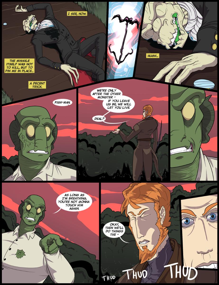 Pt. 1 Ch. 8 - Page 25
