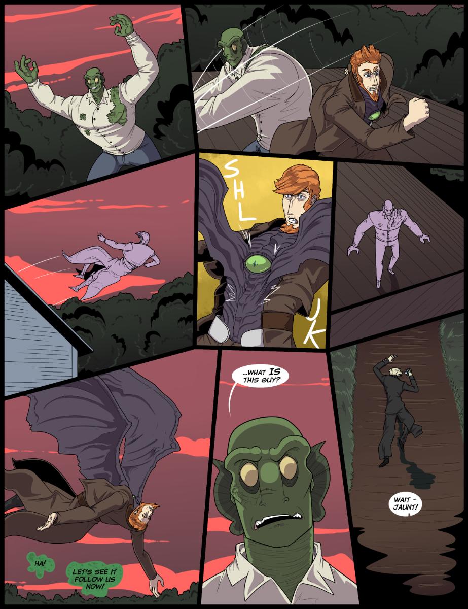 Pt. 1 Ch. 8 - Page 27