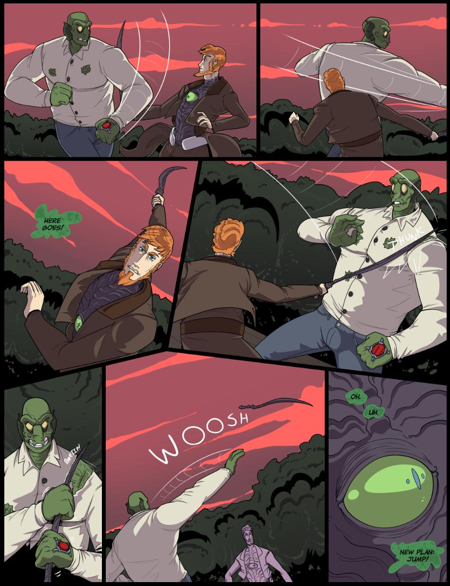 Pt. 1 Ch. 8 - Page 26