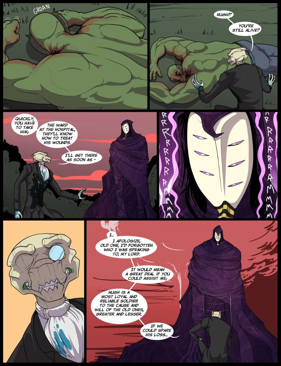 pt. 1 ch. 9 - Page 9