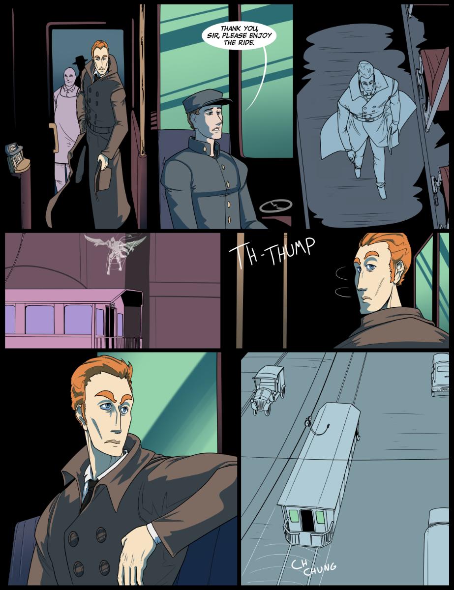 pt. 1 ch. 9 - Page 12
