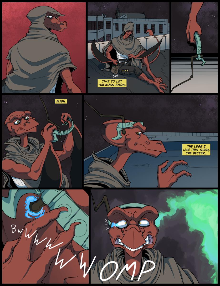 pt. 1 ch. 9 - Page 17
