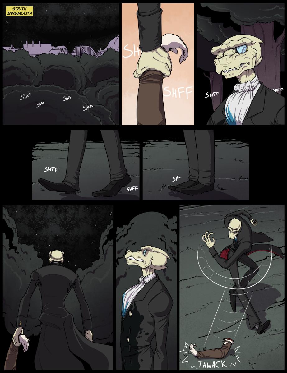 pt. 1 ch. 9 - Page 18