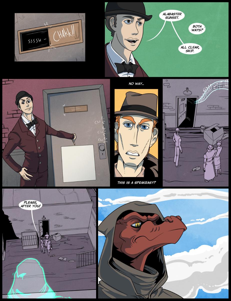 pt. 1 ch. 9 - Page 29