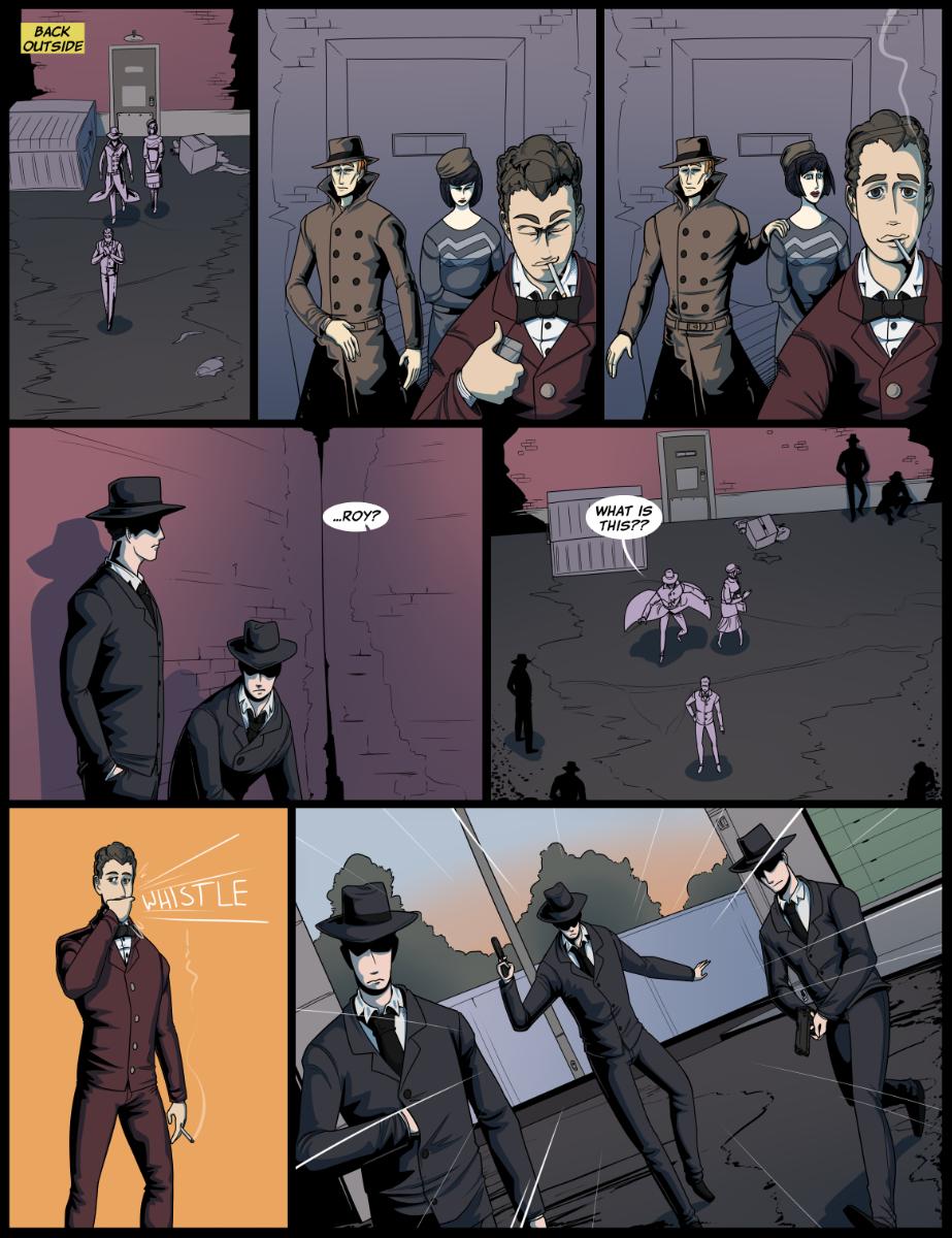 pt. 1 ch. 10 - Page 11