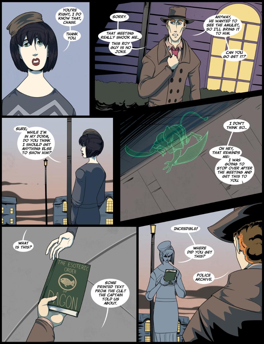 pt. 1 ch. 10 - Page 18