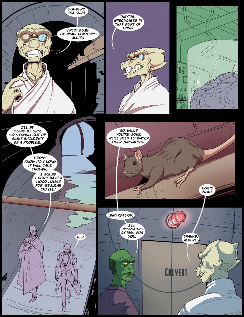 pt. 1 ch. 10 - Page 22