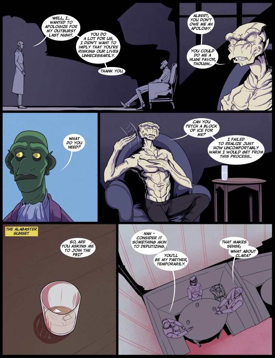 pt. 1 ch. 10 - Page 7