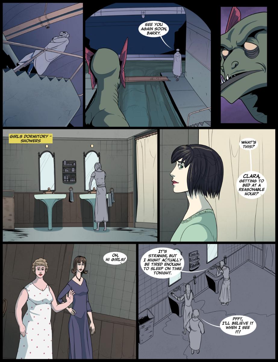 pt. 1 ch. 10 - Page 26