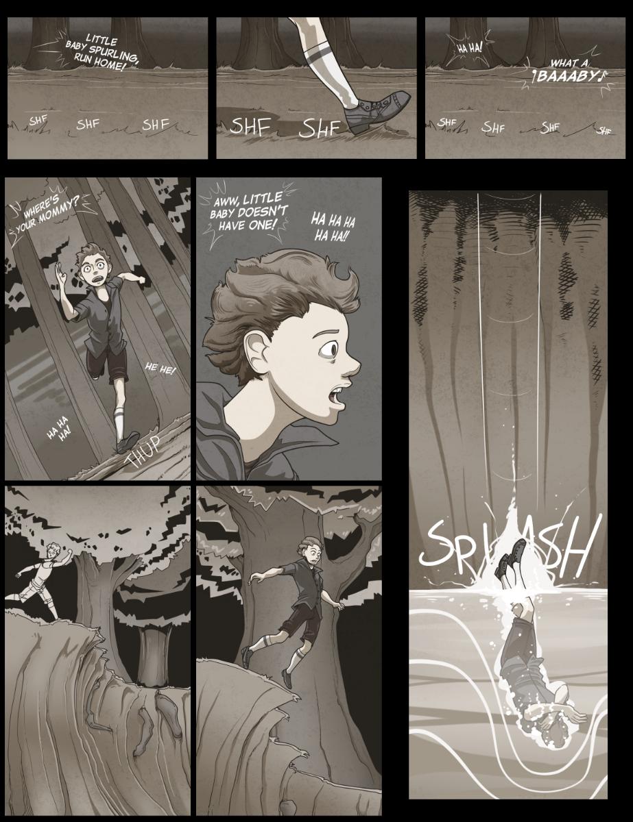 pt. 1 ch. 11 - Page 1