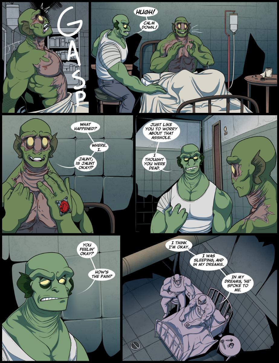 pt. 1 ch. 11 - Page 4