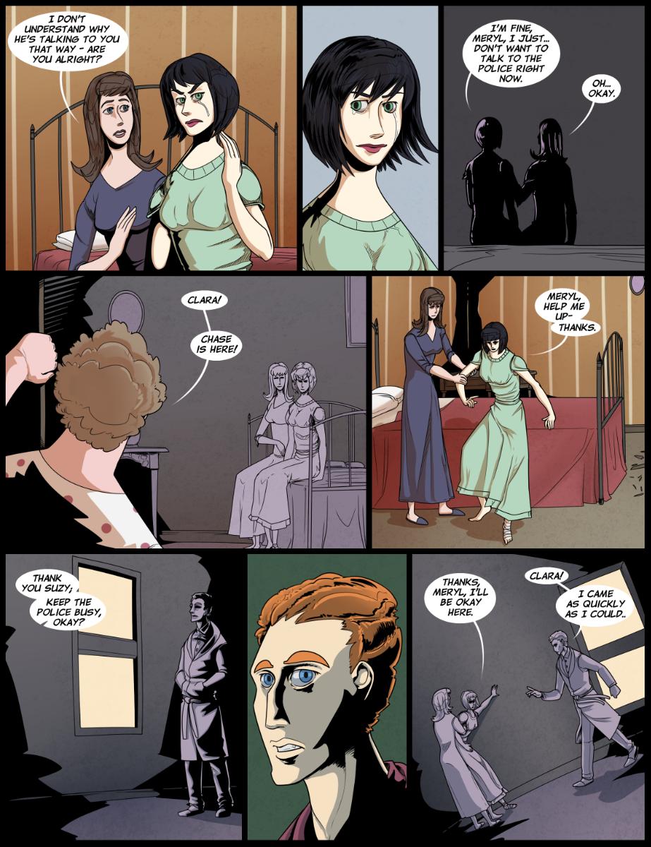 pt. 1 ch. 11 - Page 6