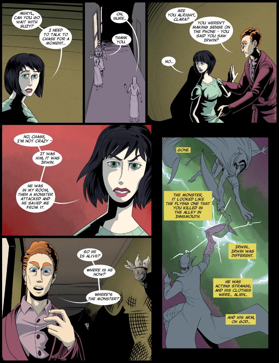pt. 1 ch. 11 - Page 7