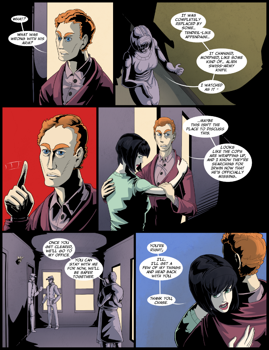pt. 1 ch. 11 - Page 8