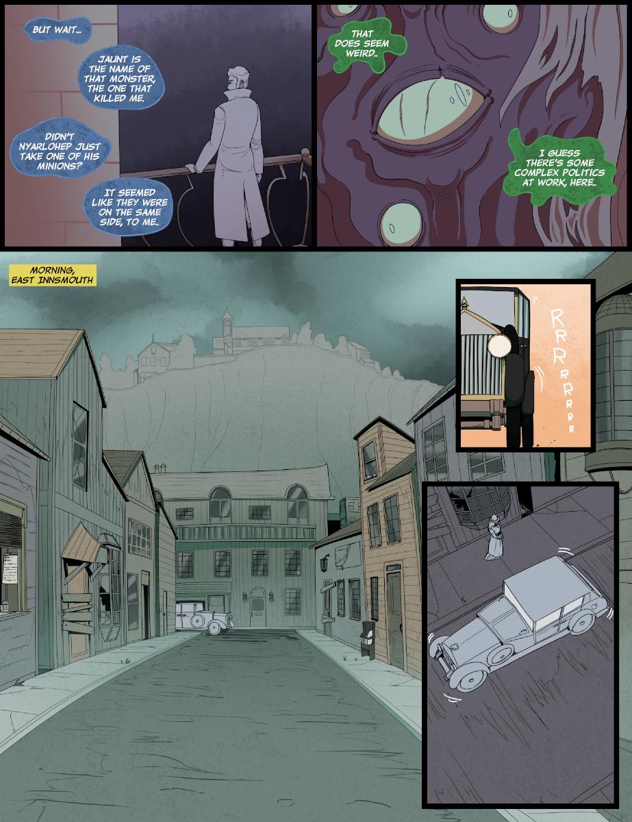 pt. 1 ch. 11 - Page 12