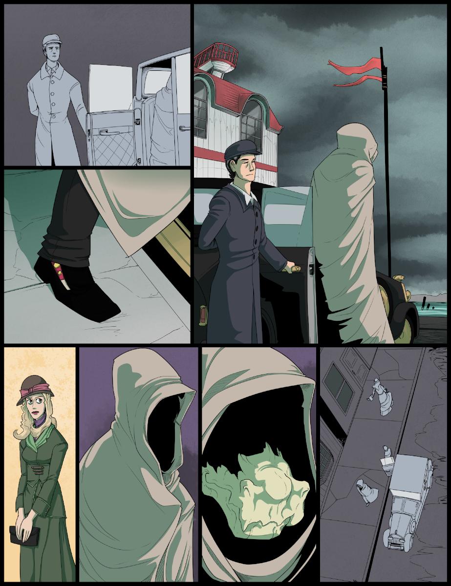 pt. 1 ch. 11 - Page 13