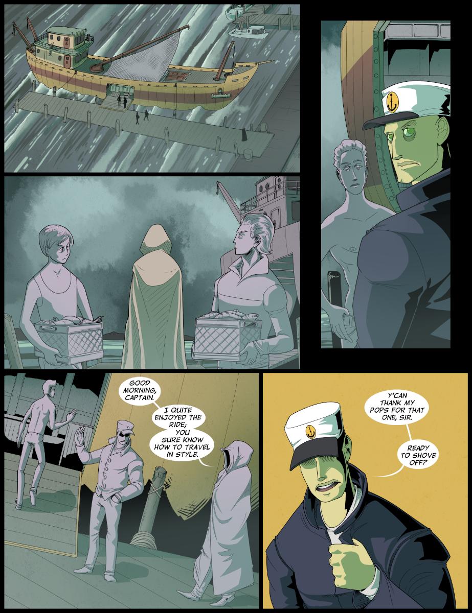 pt. 1 ch. 11 - Page 14